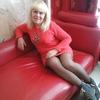 Наталья, 59, г.Майкоп