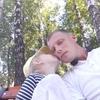 Андрей, 35, г.Тула