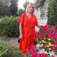 Ольга, 40 лет, Телец, Санкт-Петербург