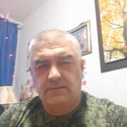 умар, 56, г.Челябинск