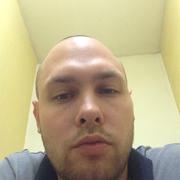 Алексей 32 года (Весы) Долгопрудный