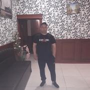 Талян, 40, г.Туринск