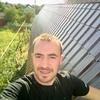 Андрей, 30, г.Мытищи