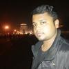 Vishnu Jayan, 31, г.Кожикоде