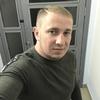 Петр, 28, г.Новый Уренгой
