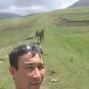 Саламат, 31, г.Бишкек