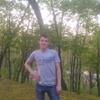 Александр, 24, г.Бузулук
