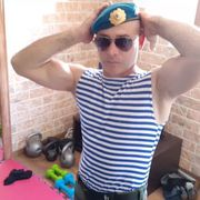 Kirill, 43, г.Афины