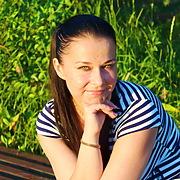 Душечка 44 года (Дева) Азов
