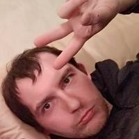 Андрей, 36 лет, Овен, Екатеринбург