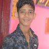 Imran, 18, г.Колхапур