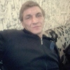 Николай, 43, г.Зима