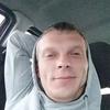 Илья, 32, г.Севастополь