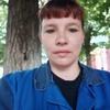 Галина, 30, г.Пермь