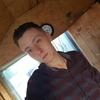 Михаил, 20, г.Уральск