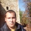 тарас, 26, г.Кременец