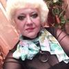 ОКСАНА ГЕОРГИЕВНА, 50, г.Орел