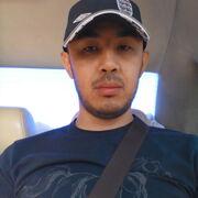 Дархан 32 года (Весы) хочет познакомиться в Узунагаче