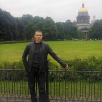 александр, 53 года, Дева, Великие Луки