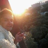 Ярик, 25 лет, Близнецы, Москва