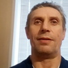 Валерий Зиновьевич Ту, 50, г.Белово