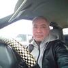 Рома, 42, г.Мегион