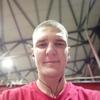 Андрей, 23, г.Камышин