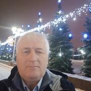Николай Поляк 52 Уфа