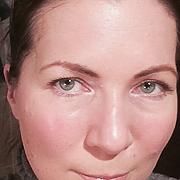 Tatyana, 41, г.Алабино