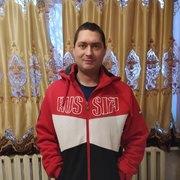 Дмитрий 30 Лесосибирск