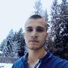 Dmitriy, 25, Debaltseve