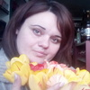 Оксана, 29, г.Жашков