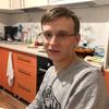 Красавчик, 30, г.Челябинск