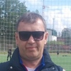 Сильвер, 49, г.Миасс