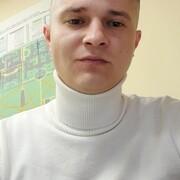 Владимир 32 Санкт-Петербург