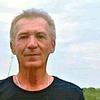 Ильдар Мустафин, 52, г.Самара