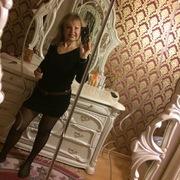 Наталья, 60 лет, Телец