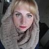 Вика, 31, г.Донское