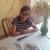 тамара, 62, г.Ташкент