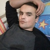 Борис, 34, г.Красногорск
