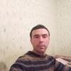 Бахром, 39, г.Красноярск