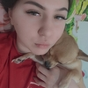 Юлия, 18, г.Самара