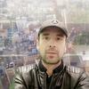 Ruslan, 30, г.Санкт-Петербург