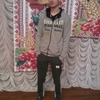oleg, 28, Starobilsk