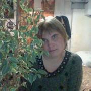 Natalia, 43, г.Пласт