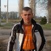 александр, 42, г.Барвенково