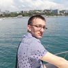 Денис, 29, г.Сочи