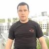 Андрей, 33, г.Бишкек