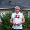 Viktor, 54, г.Ахаус