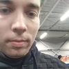Михаил Шашков, 26, г.Шепетовка
